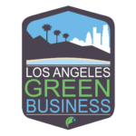 LA Green Business
